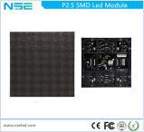 P2.5 P3 SMD dell'interno che fa pubblicità al modulo del tabellone del LED LED