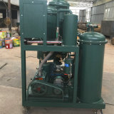 유압 기름 기어 기름 압축 기름 냉장고 기름 정화기 (TYA-150)