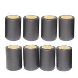 Capsule de chemise de rétrécissement de PVC pour la capsule d'huile d'olive