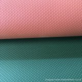 Удобные Пилатес Йога коврик оптовой TPE Yogamat