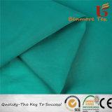 75D Cupro tejido de revestimiento de alto grado/vestido/100%Cupro tejido liso
