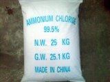 Хлористый аммоний Ammoniumchloride
