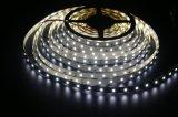 3W высокий модуль гибкости W/RGB SMD2835 СИД для шлицев освещения Stairway/освещения/потолка бухточки/светлой коробки/украшения