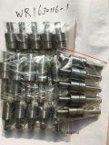 Roulement de pompe à l'eau Wr1630123 fait de matériau d'acier inoxydable