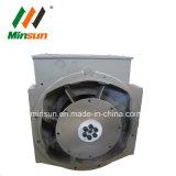 15ква бесщеточный генератор переменного тока генератор однофазный 220V 230 В 240 В