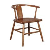 Meubles de salle à manger Restaurant moderne des chaises en bois