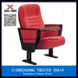 Аудитория слушателей церкви заседание Конференции лекция в зале кинотеатра стул Aw INA219A