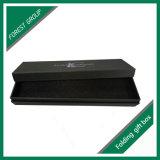 ディバイダ(FP900020)が付いている贅沢なペーパーギフト用の箱