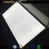 Qualidade elevada 600*1200 mm 62W Luz do painel de LED com o EMC