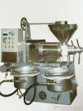 가장 싼 가격 아주까리 기름 적출 기계 또는 자동적인 유압기 기계