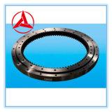 Rolamento quente do giro da máquina escavadora do rolamento da alta qualidade da venda do preço de fábrica para a máquina escavadora de Sany de China