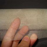 Fiberglas-Ineinander greifen-Produkte/Fiberglas-Maschendraht