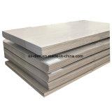 prix d'usine 420j1 économique 0.5mm d'épaisseur de bande en acier inoxydable