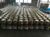 De Kamer T2424dd van de Rem van de Lente van Xiongda voor Vrachtwagen Amercian