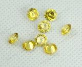 작은 수정같은 다이아몬드를 기어오르는 혼합 색깔은 가정 장식 DIY 생일 결혼 선물 다이아몬드 당 기념품 결정을 만든다