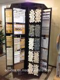 Ausstellungsstand /Display für Mosaik-Fliese-Ausstellung-Standplatz (NB-999) speichern