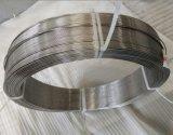 De Draden van het titanium & van de Legering van het Titanium