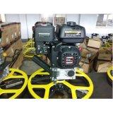 Scherpende Robin Engine Power Trowel Hmr60 met Ce- Certificaat