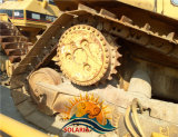 販売のためのよいオリジナルのトラクター猫D6h LGPのクローラーブルドーザー