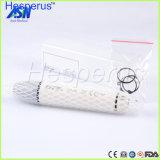 Carpintero aplicador desmontable LED para Dte escalador de ultrasonidos HD-7L original
