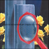 Stainelss Steel 304 Square Wire Mesh