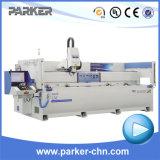 4 CNC van de as het Centrum van de Machine voor de Boring van het Malen van het Aluminium
