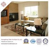 Elegante Hotel Muebles para Living Hopistality (YB Nuevo2)