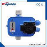 Электронная Wasinex / Автоматический регулятор давления насоса для системы водоснабжения