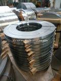 高い抗張316ステンレス鋼のストリップ
