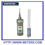 MC7821 Цифровой измеритель влажности зерна