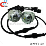 L'angelo di E39 20W Eyes l'indicatore del LED per BMW (chip) del CREE (LH60C06W13)