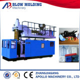 Máquina de hacer Mannequine plástico Máquina de moldeo por soplado