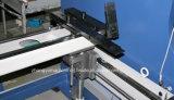 China CNC Press Brake Bending Machine mit Da-66t System Pbh-125t/4000