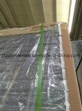 Niet-toxische Plastic Raad 1220*2440mm van de Raad van het Schuim van pvc