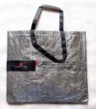 Non Woven Bag -1