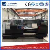 CNC Pijp die de Machine van de Draaibank (de Draaibank QK1338 van de Verwerking van de Pijp) inpassen
