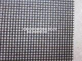 Schermo della finestra di schermo dell'insetto della vetroresina