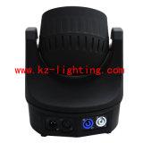15wx6 LED Bienen-Licht