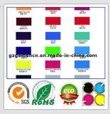UV чернила офсетной печати