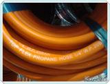 Boyau chaud de gaz d'air de LPG de vente de la Chine