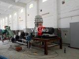 La bille de la forme d'engrais organique Making Machine pour la vente