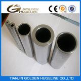 ASTM A312 Ss304の継ぎ目が無いステンレス鋼の管