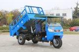Waw 3 de Vrachtwagen van het Wiel (WE3B2523103)