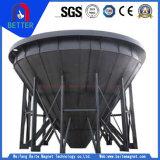 Het hoge Bindmiddel van de Diepe Mijnbouw Efficency voor de Installatie van /Sand van de Behandeling/van het Cement van de Dehydratie van het Afval