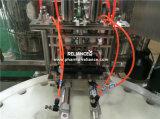 Máquina de embotellado automática del aerosol de la alta calidad profesional