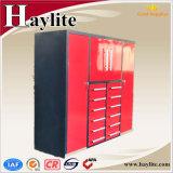 Stahlwerktisch-Hilfsmittel-Ablagekasten (ZHG-ZYX-05)