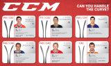Eis-Hockey-Stock Soem-preiswerterer Bauer 1n/1s/1X