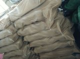Wiel van de Rand van het aluminium het Pneumatische Rubber met Certificaat PAHs