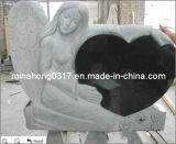 Lapide, pietra tombale, pietra tombale nera dello Shanxi, Headstone, commemorativo