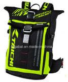 Taichi RS272 Ourtdoor Impermeável Motociclismo Sports Mochila Saco de viagem